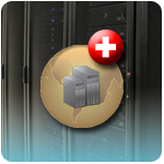 Backup, recovery and archive