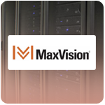 MaxVision