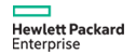 HPE reseller in Marlow, Bucks, UK