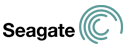 Seagate drive partner in Marlow, Bucks, UK