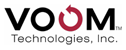 Voom Tech reseller partner in Marlow, Bucks, UK